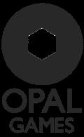Opal Games